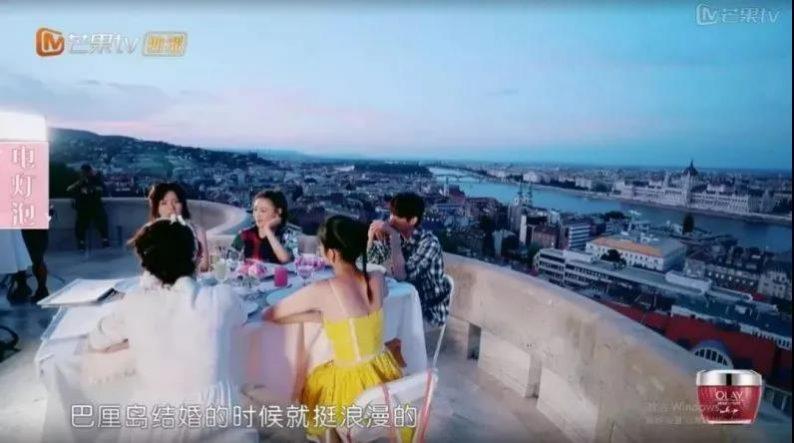 赵丽颖冯绍峰离婚!是缺了场婚礼吗?  第12张