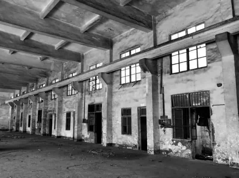 婚礼堂新力量!国家鼓励老旧厂区改造  第16张