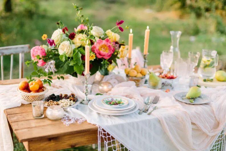 婚礼堂发布:赖梓愈参与设计!禧道16个宴会厅设计解读  第24张