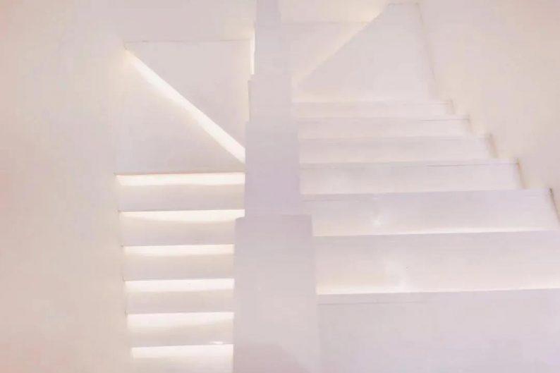 婚礼堂发布:星空主题!产业园内的婚礼艺术中心  第2张