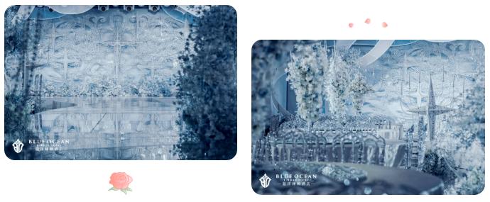 婚礼堂发布:江苏宴会酒店新地标来了!赖梓愈、阿龙鼎力之作  第18张