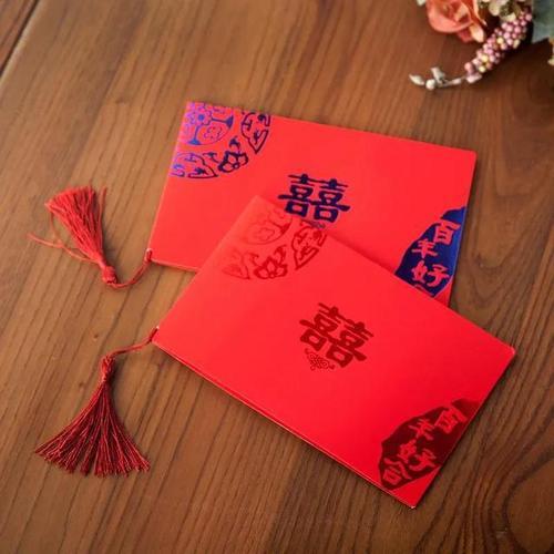 重庆婚俗改革实验区:打造免费颁证基地,创新举办农村婚宴!