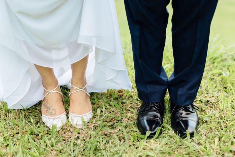 """婚庆市场迎来旺季,""""大办一场""""的新人相对减少  第2张"""