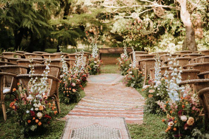 2021年,婚礼要这样办!  第10张