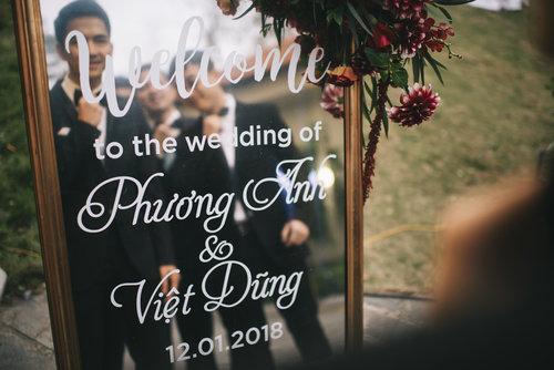 婚庆市场业务爆满,千元婚宴菜式受青睐  第2张