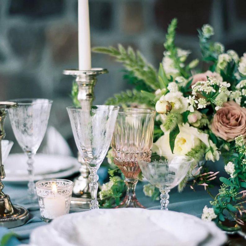 为什么一到假期,人人都在参加婚礼?  第2张