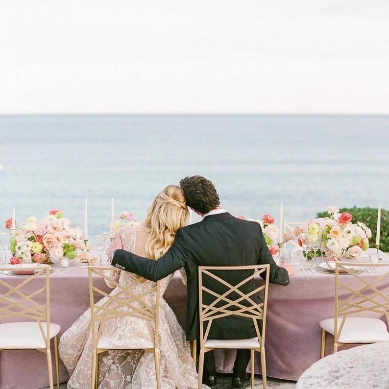"""""""五一""""办婚礼,被婚庆公司坑了……  第5张"""