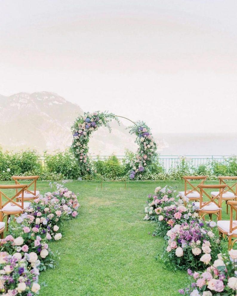 婚礼策划,是朝阳还是夕阳产业?  第2张