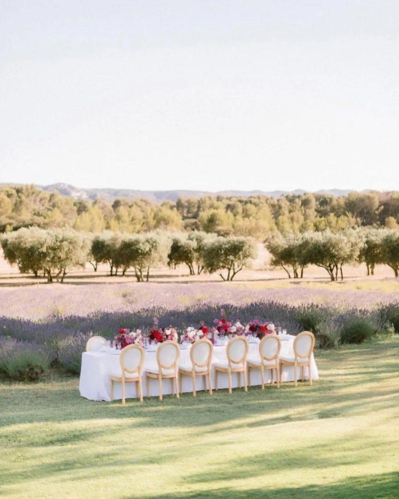 婚礼策划,是朝阳还是夕阳产业?  第3张