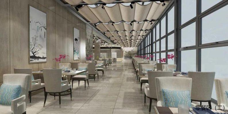 婚礼堂发布:西南婚宴新地标,湖景巴洛克建筑风格  第22张
