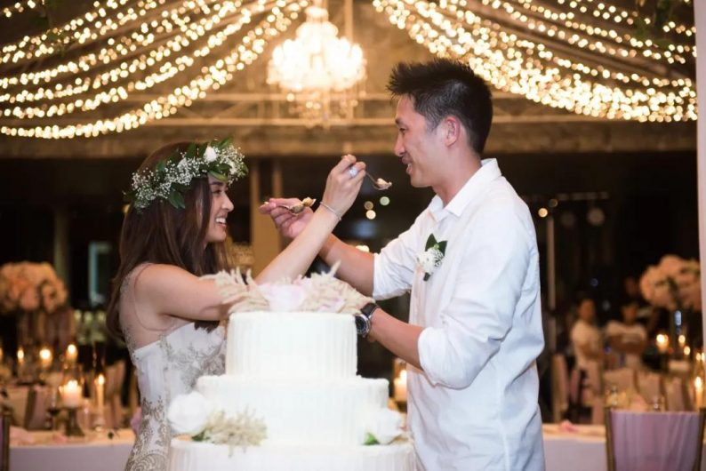 婚礼当天必须注意的16条事项!  第4张