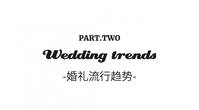 《2022婚礼流行趋势》  第27张