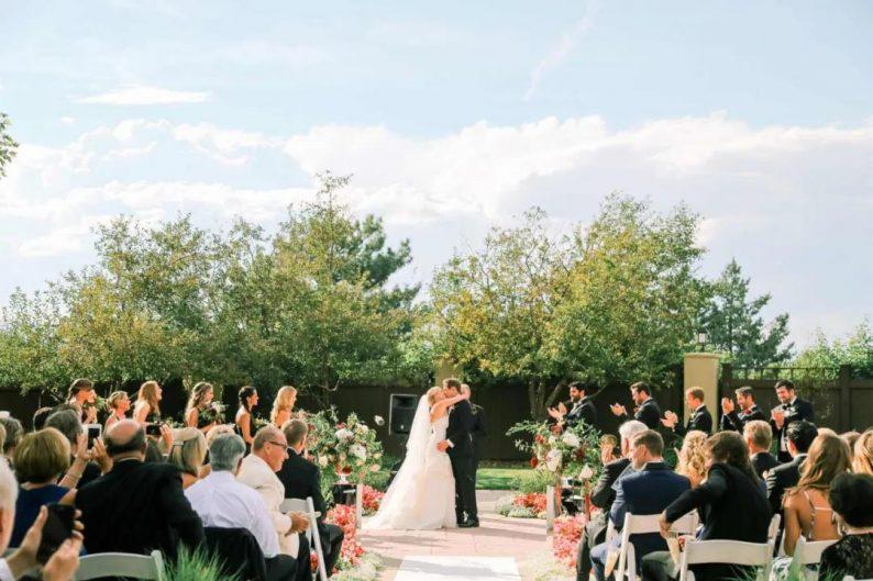 如何打破婚庆行业的最终宿命?  第2张