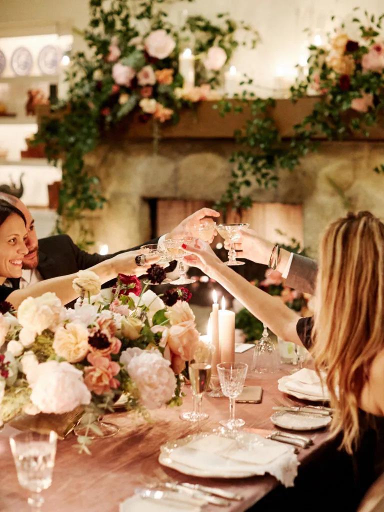 如何打破婚庆行业的最终宿命?  第3张