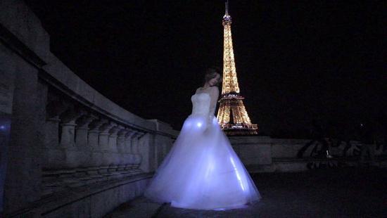 全球婚庆行业的未来趋势!  第3张