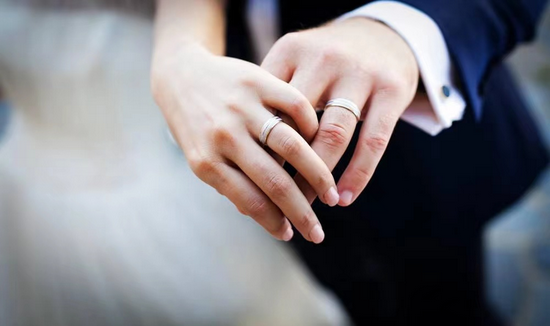 全球婚庆行业的未来趋势!  第4张