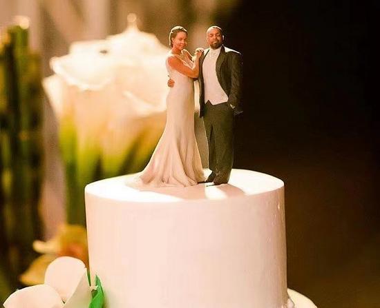 全球婚庆行业的未来趋势!  第5张
