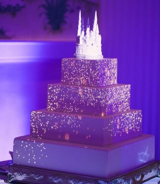 全球婚庆行业的未来趋势!  第6张