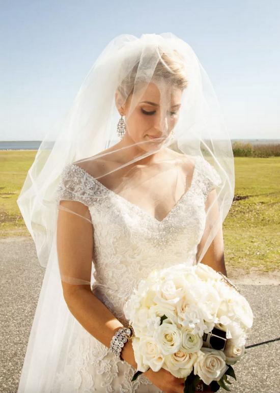 全球婚庆行业的未来趋势!  第8张