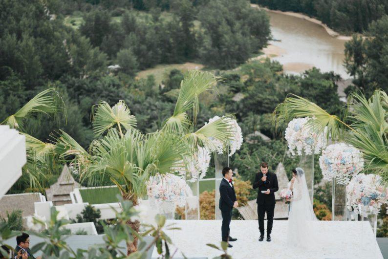 昆明:13701对夫妻申请离婚,仅50%分手  第1张