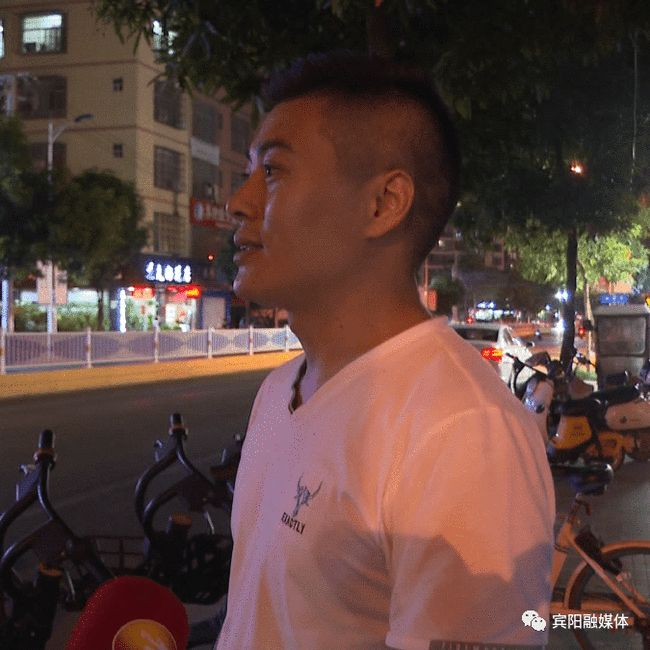 广西一婚纱店突发火灾……  第3张