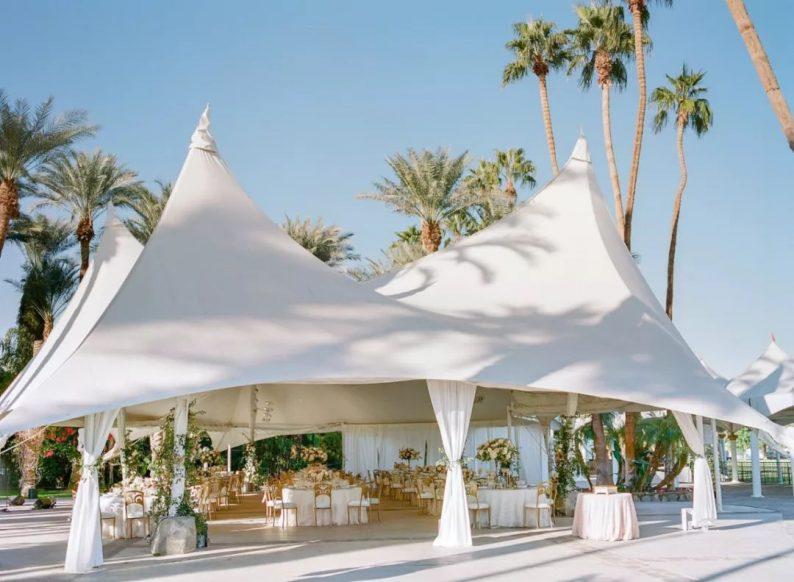 婚宴未来4大趋势,市场风向变了!