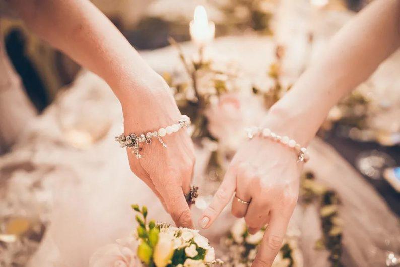 """婚礼,为什么让人越来越""""无感""""?  第2张"""