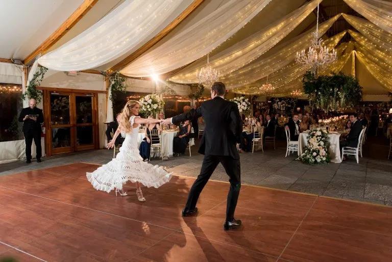 摄影行业发展报告:婚纱摄影仍是主流,颜值需求放大  第4张
