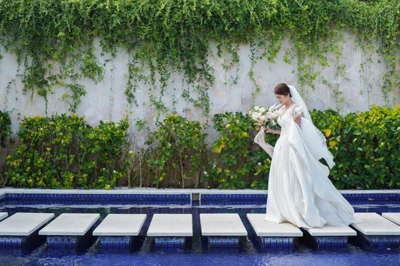 摄影行业发展报告:婚纱摄影仍是主流,颜值需求放大  第6张