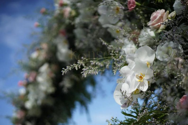 摄影行业发展报告:婚纱摄影仍是主流,颜值需求放大  第7张