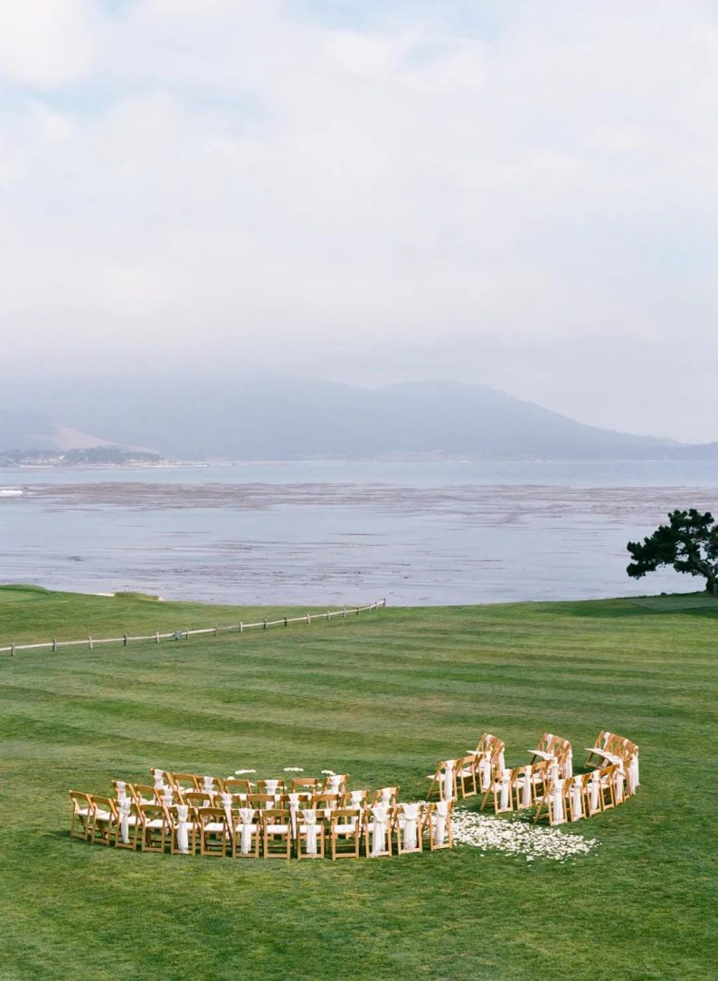 轻松筹备海岛婚礼的6点技能!  第2张