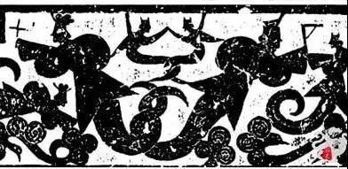 婚礼堂发布:蔡上操刀!8000平民生尊府打造陕西宴会标杆  第2张