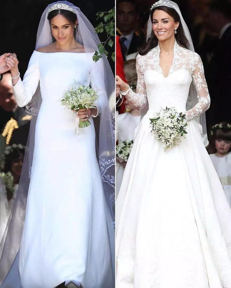 2021秋冬婚礼流行趋势:海岛婚礼热潮来袭!  第8张