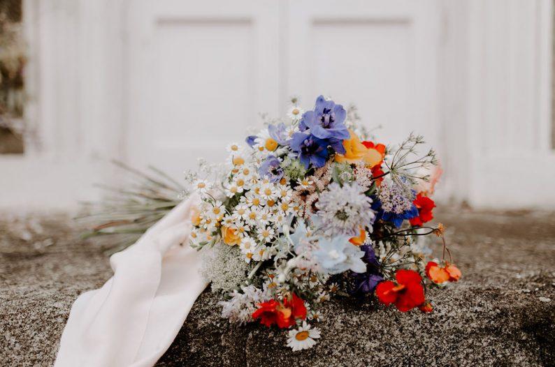 浏阳上半年离婚人数同比下降超三成  第3张