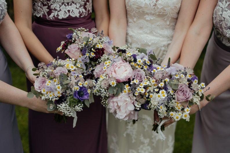 结婚意愿下降!女性恐婚者比男性更多  第3张